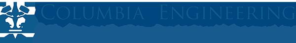 fdt-center-seas logo